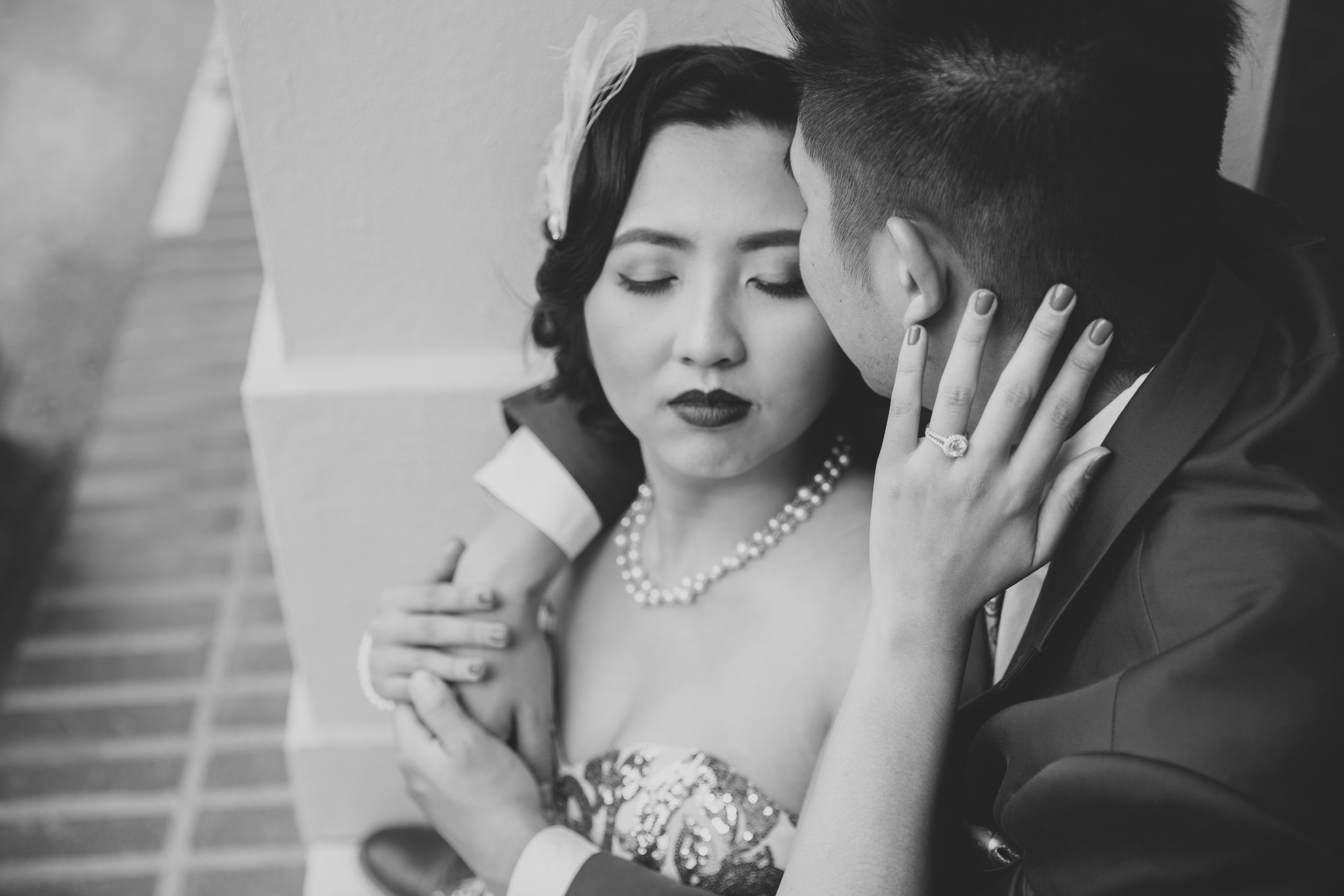 Tien and John Engagement-120.jpg