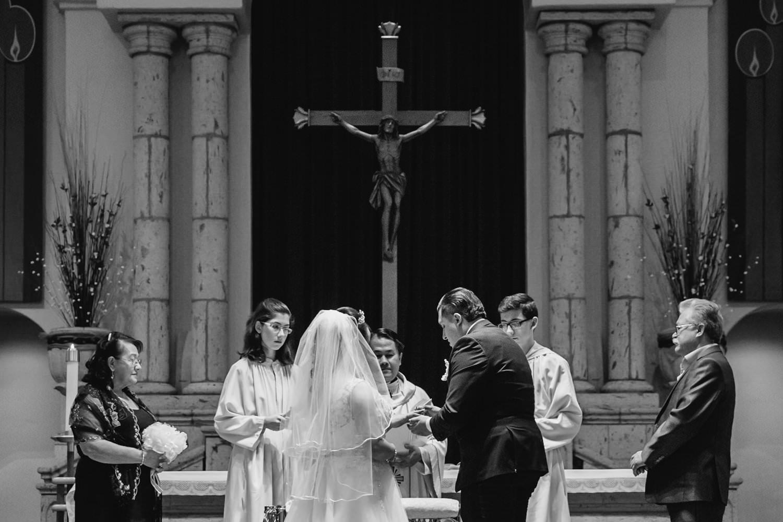 St. Denis Catholic Church Wedding Bells and Laces Photography-32.jpg