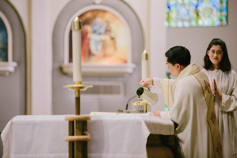 St. Denis Catholic Church Wedding Bells and Laces Photography-38.jpg