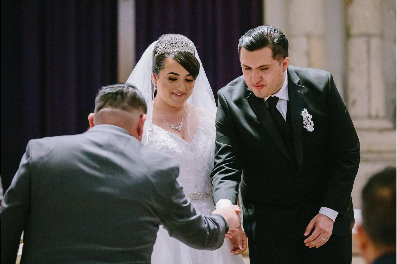 St. Denis Catholic Church Wedding Bells and Laces Photography-43.jpg
