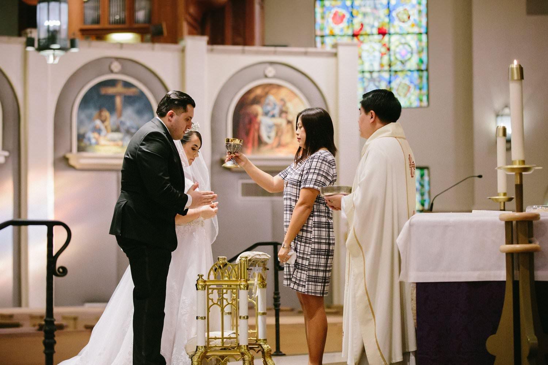 St. Denis Catholic Church Wedding Bells and Laces Photography-45.jpg