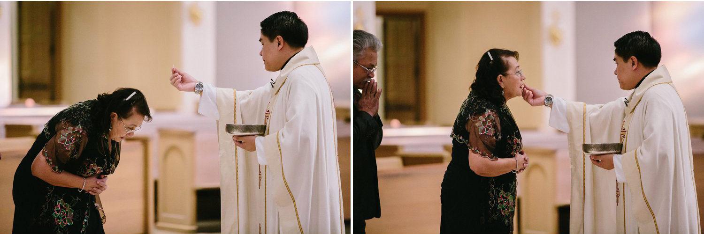 St. Denis Catholic Church Wedding Bells and Laces Photography-46.jpg