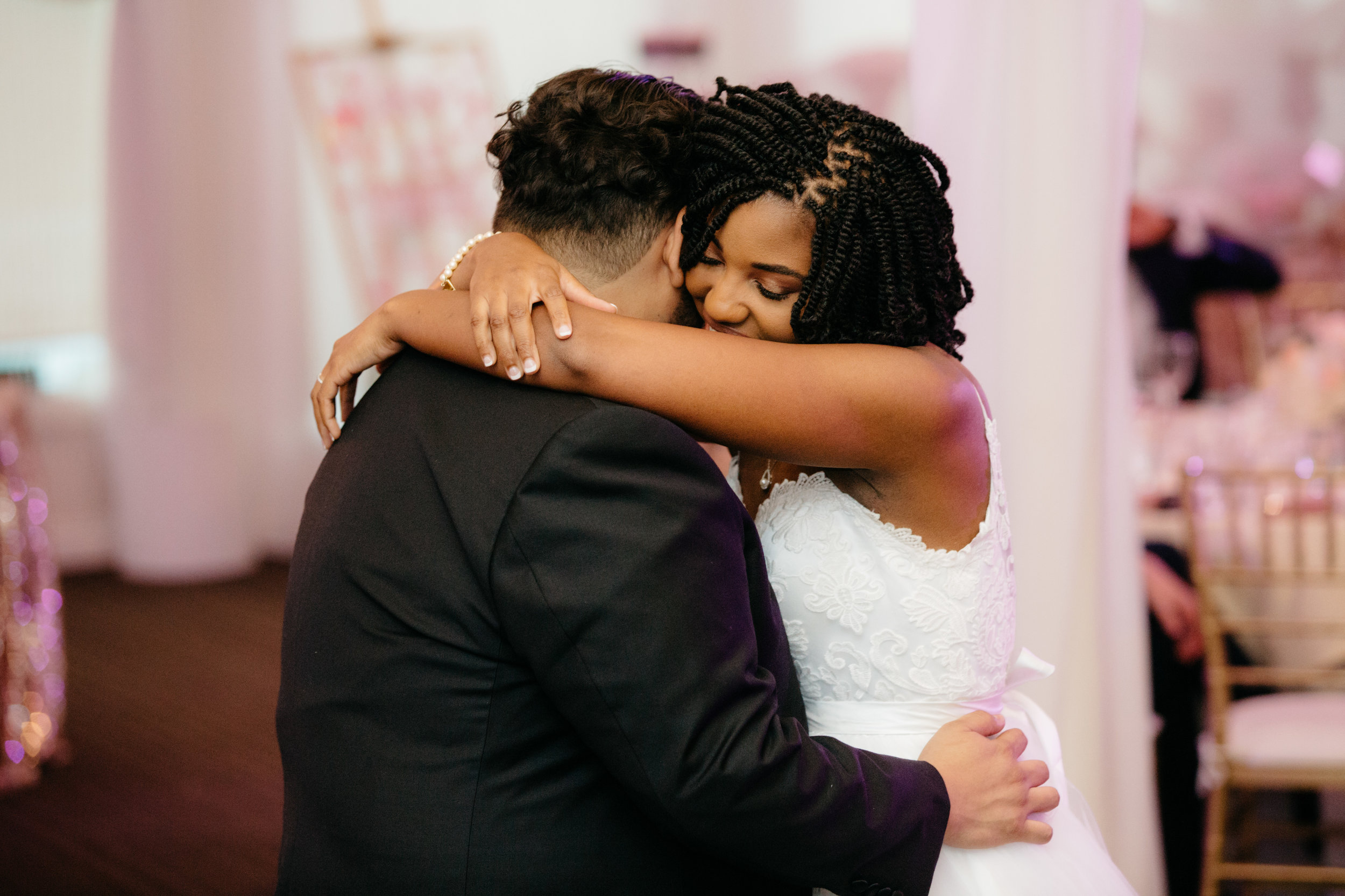 The Vineyard Wedding Jenna Bells and Laces Photography-66.jpg