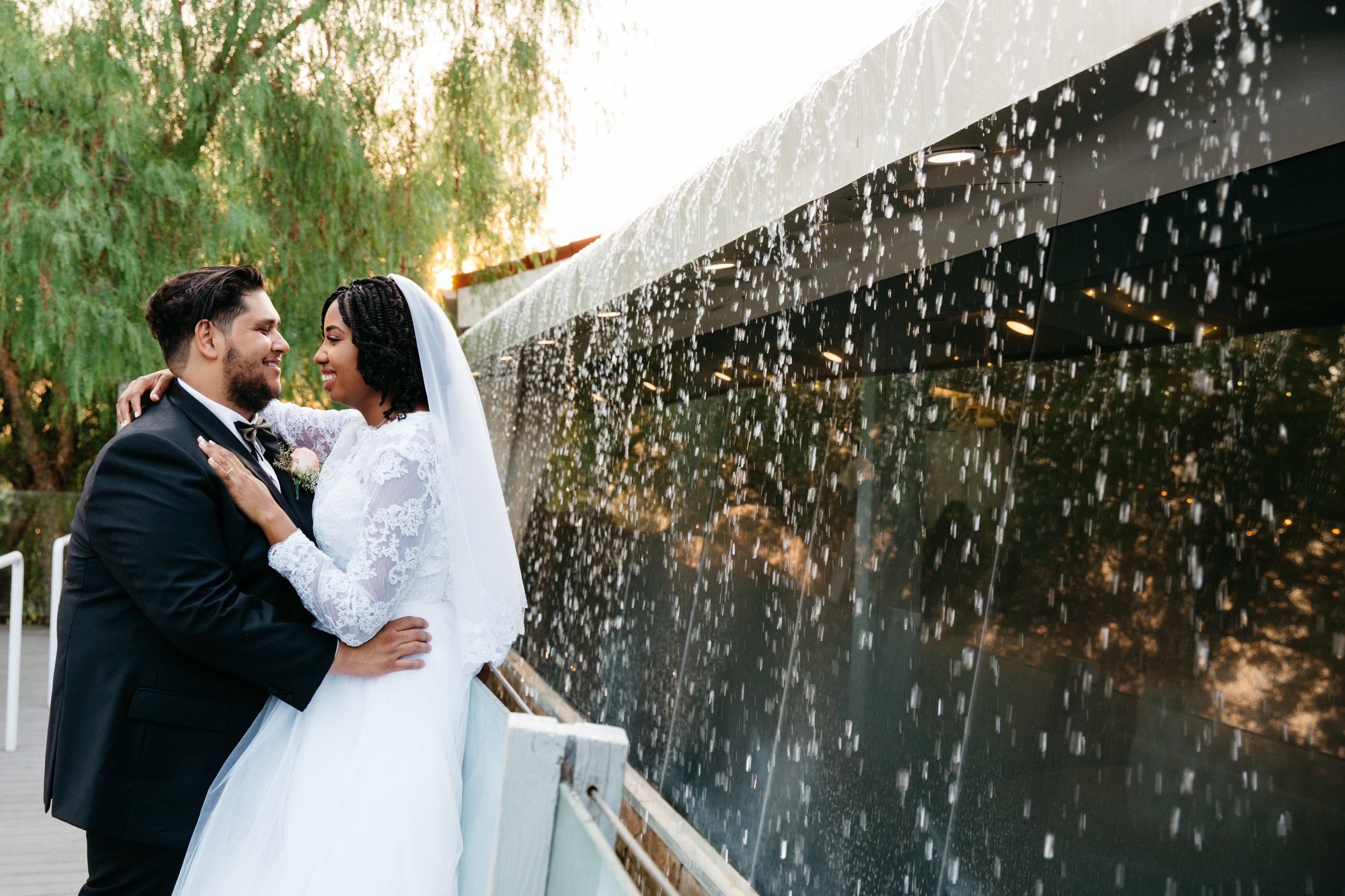 The Vineyard Wedding Jenna Bells and Laces Photography-55.jpg