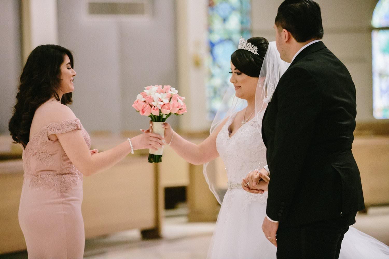 St. Denis Catholic Church Wedding Bells and Laces Photography-48.jpg