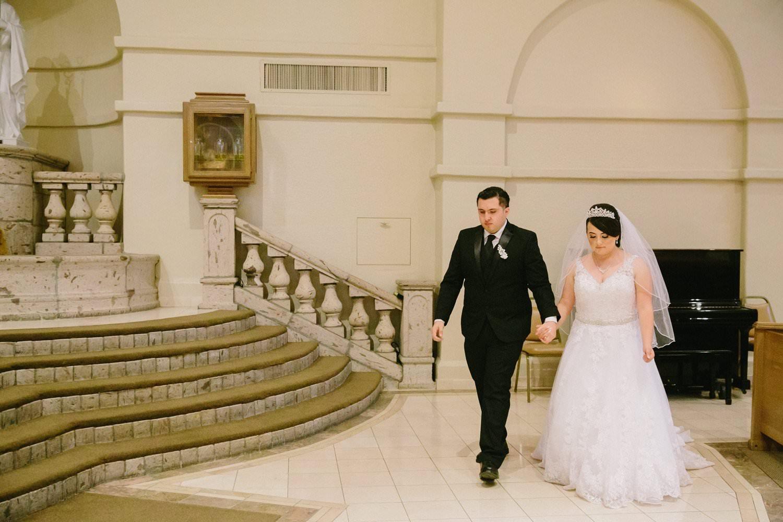 St. Denis Catholic Church Wedding Bells and Laces Photography-51.jpg