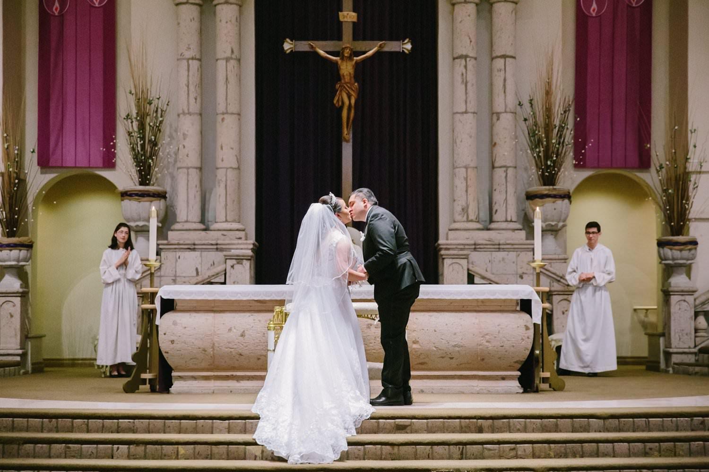 St. Denis Catholic Church Wedding Bells and Laces Photography-53.jpg