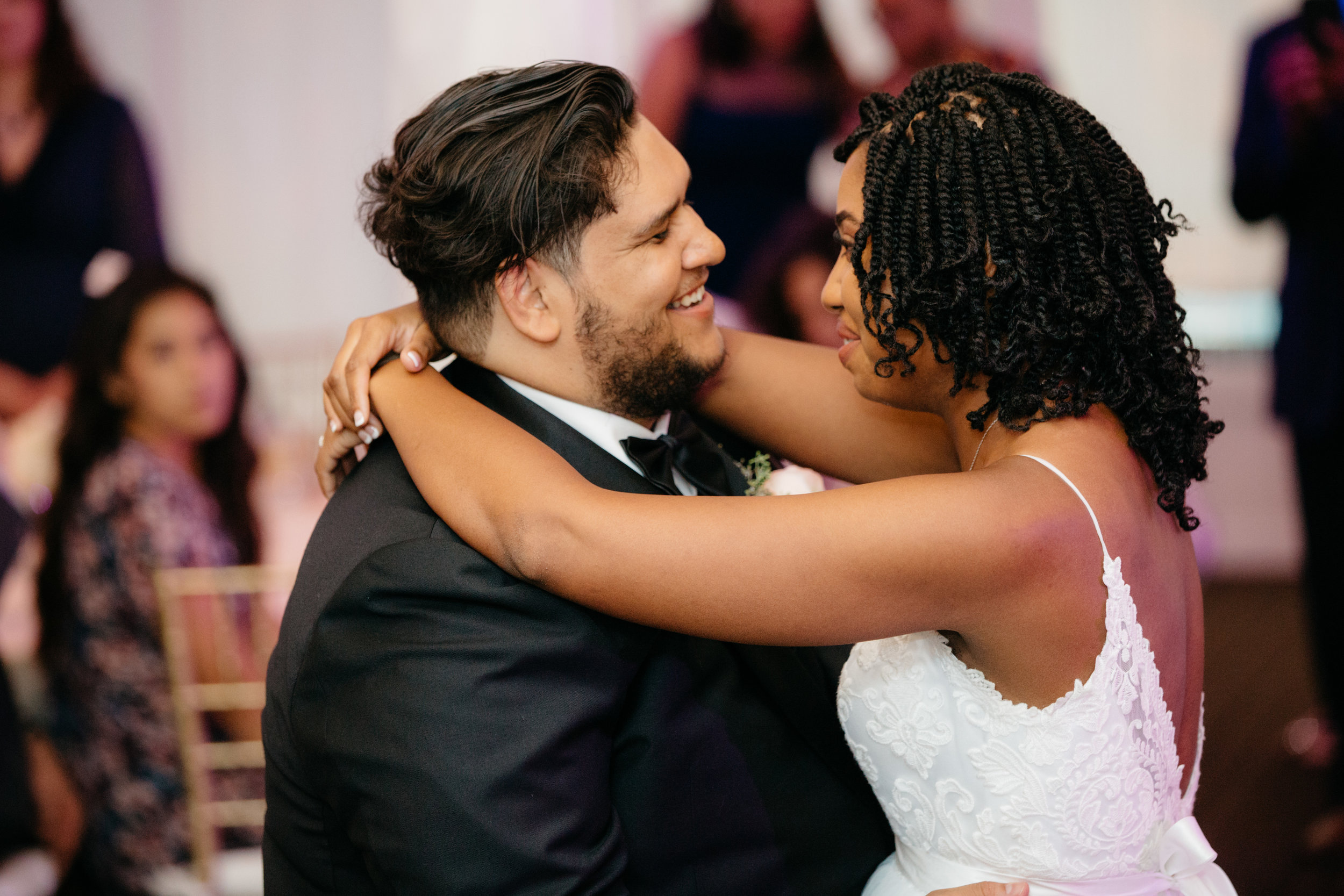 The Vineyard Wedding Jenna Bells and Laces Photography-70.jpg