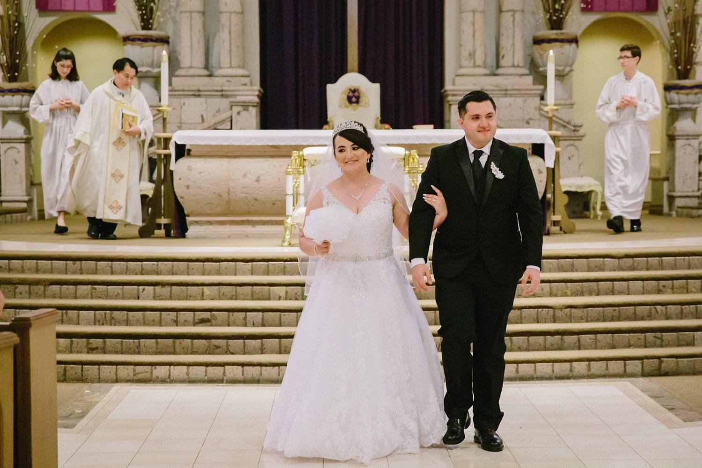 St. Denis Catholic Church Wedding Bells and Laces Photography-54.jpg