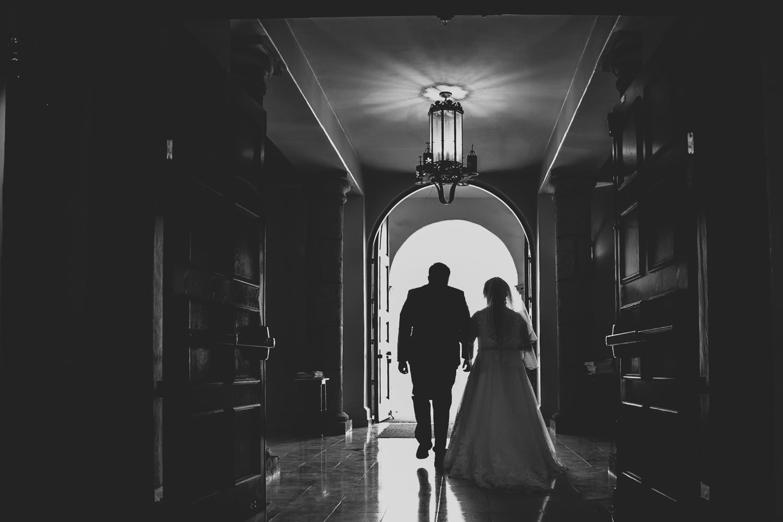 St. Denis Catholic Church Wedding Bells and Laces Photography-55.jpg