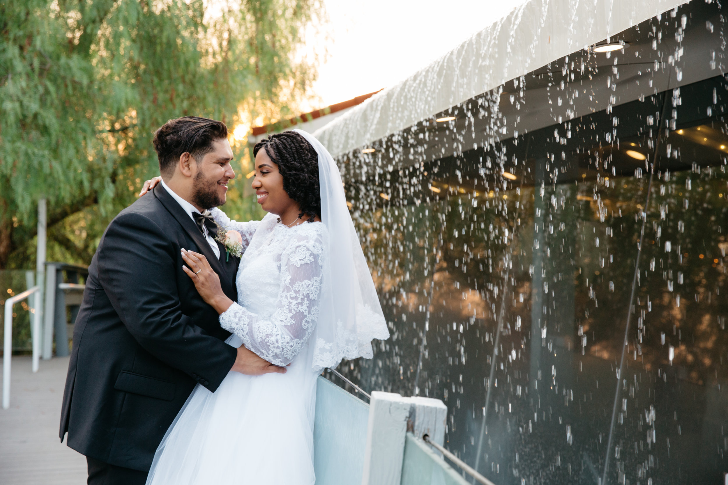 The Vineyard Wedding Jenna Bells and Laces Photography-59.jpg