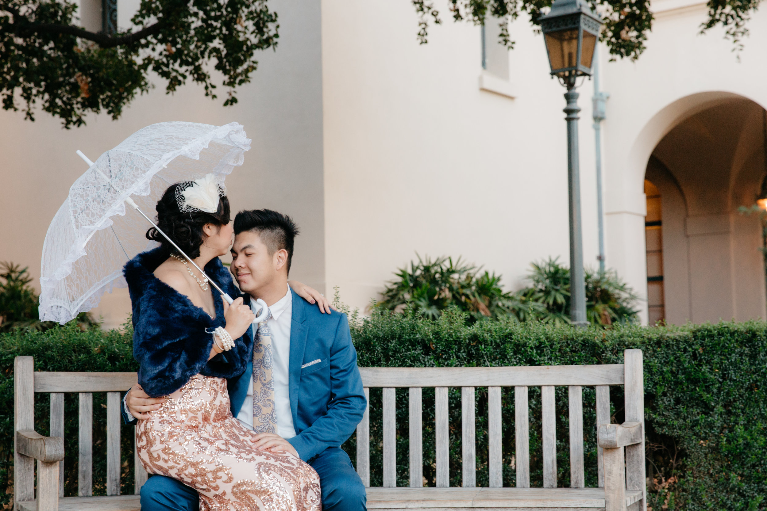 Tien and John Engagement-179.jpg
