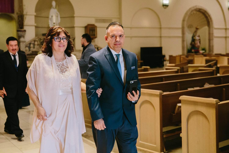 St. Denis Catholic Church Wedding Bells and Laces Photography-56.jpg