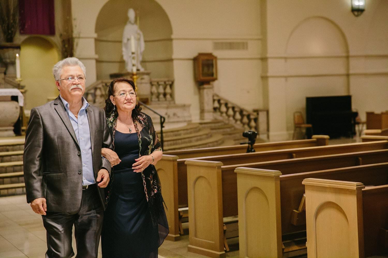 St. Denis Catholic Church Wedding Bells and Laces Photography-57.jpg