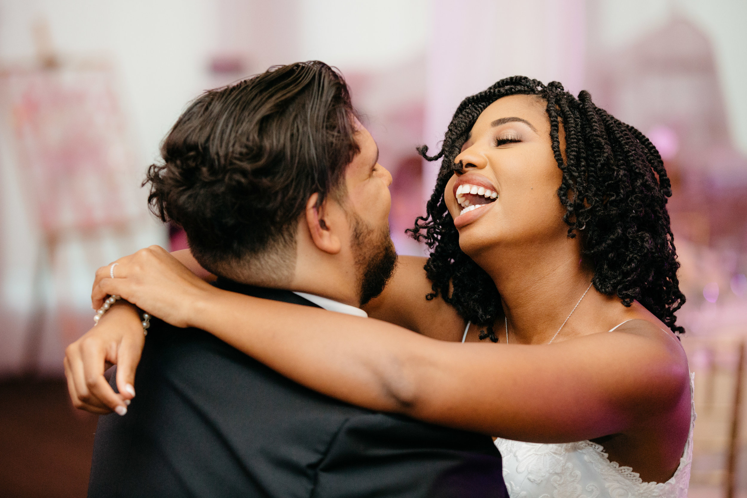 The Vineyard Wedding Jenna Bells and Laces Photography-72.jpg