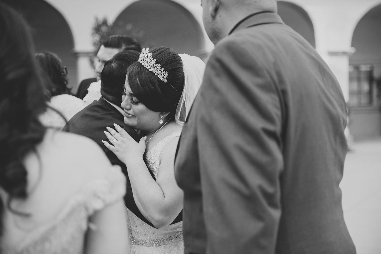 St. Denis Catholic Church Wedding Bells and Laces Photography-58.jpg