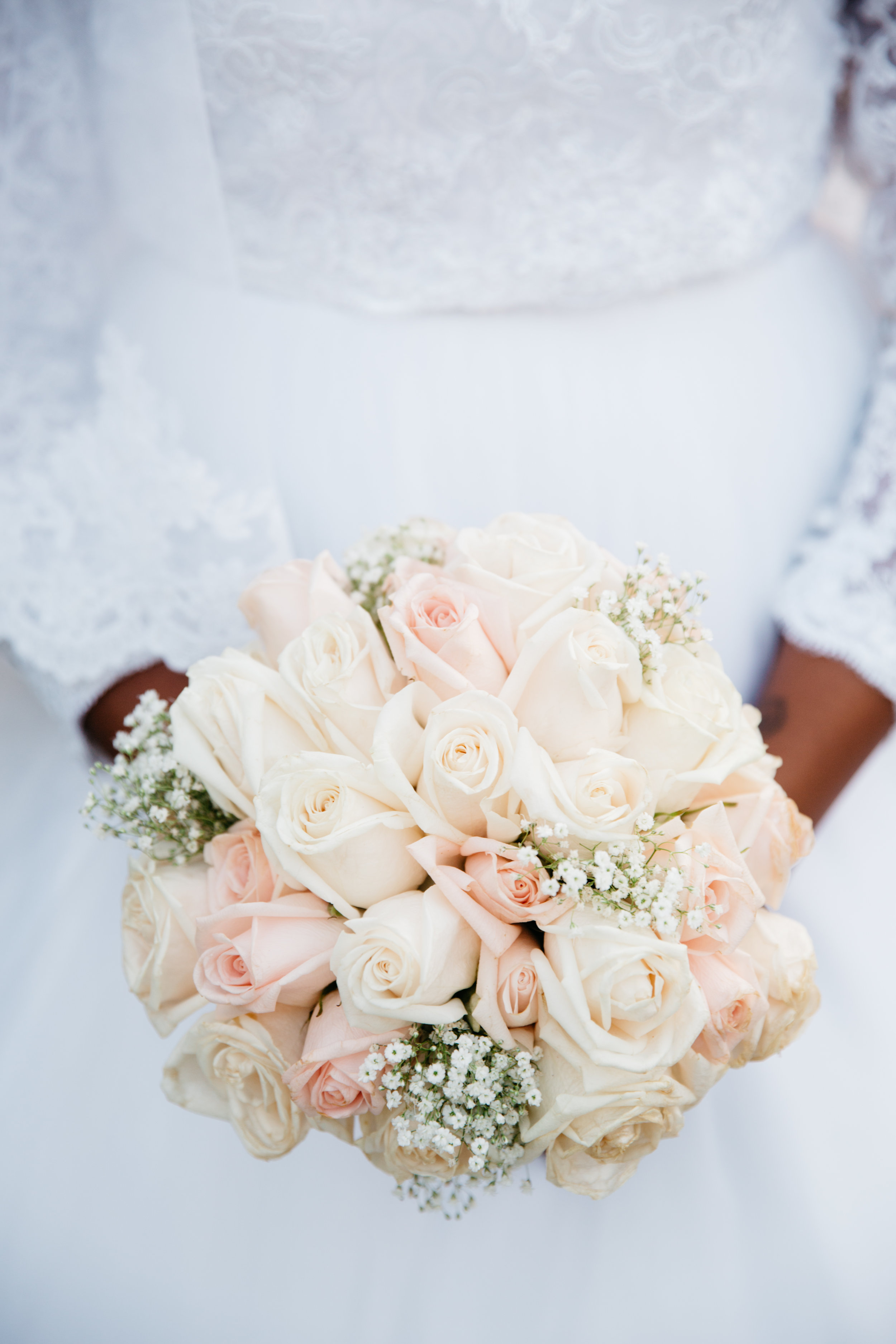 The Vineyard Wedding Jenna Bells and Laces Photography-60.jpg