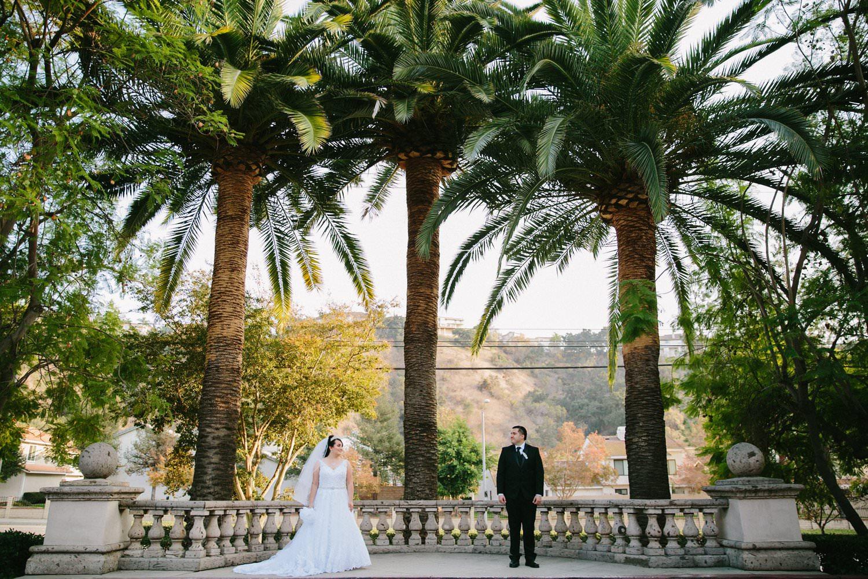 St. Denis Catholic Church Wedding Bells and Laces Photography-62.jpg