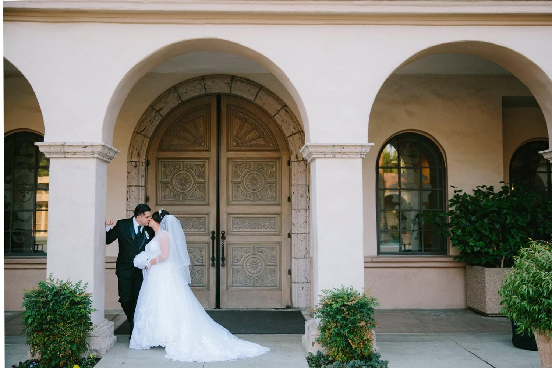 St. Denis Catholic Church Wedding Bells and Laces Photography-63.jpg