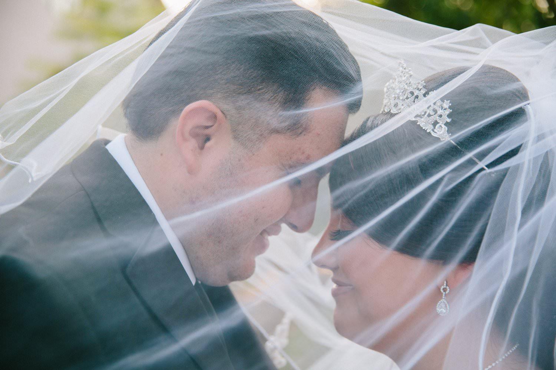 St. Denis Catholic Church Wedding Bells and Laces Photography-65.jpg