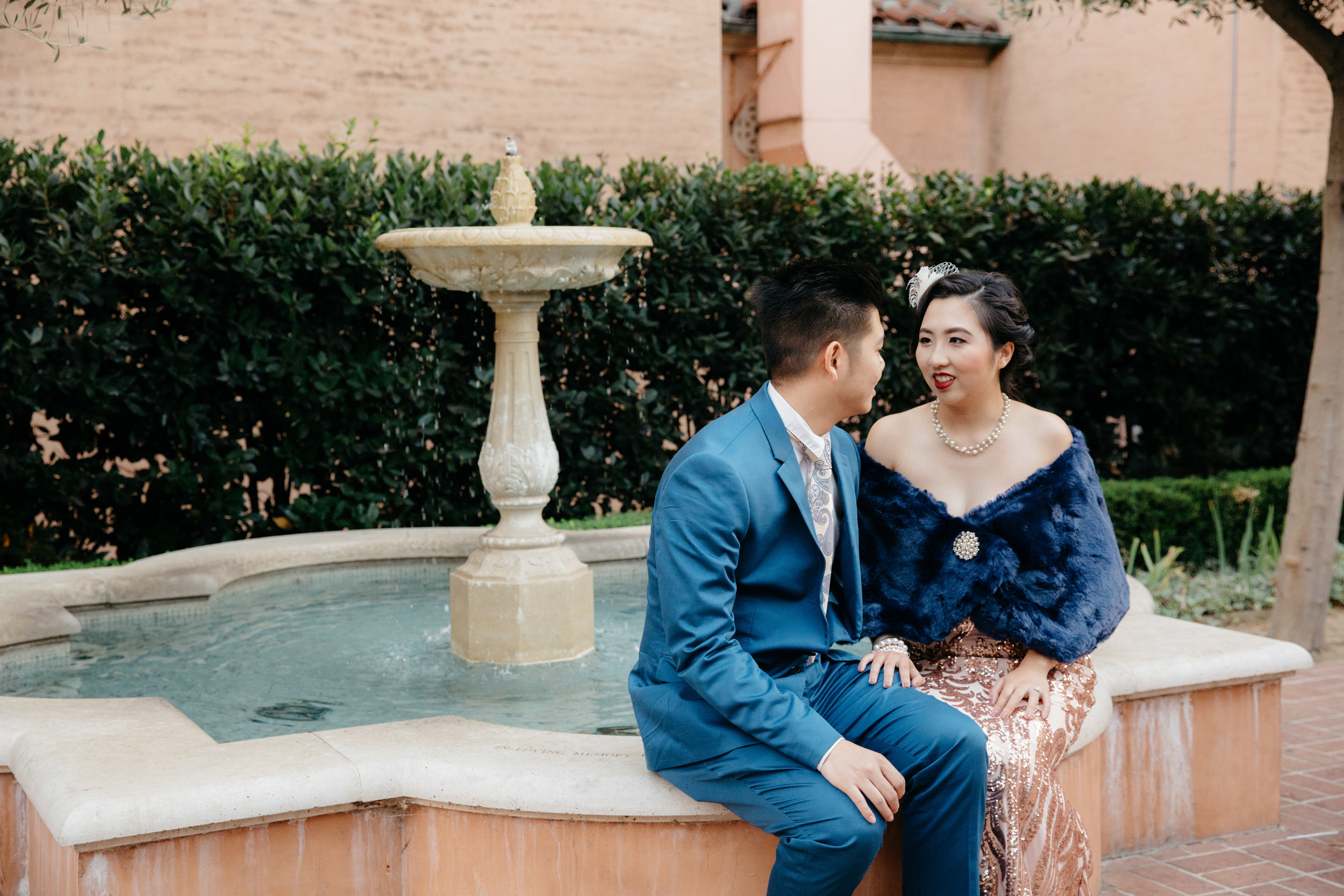 Tien and John Engagement-206.jpg