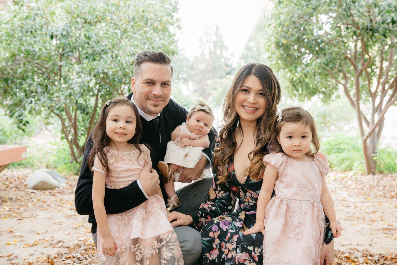 Shaver Family Kevin Le Vu Photography-3.jpg