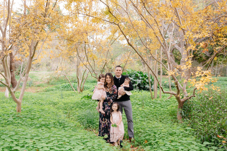 Shaver Family Kevin Le Vu Photography-6.jpg