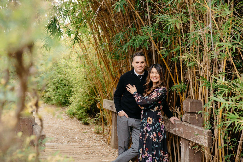 Shaver Family Kevin Le Vu Photography-8.jpg