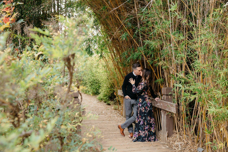 Shaver Family Kevin Le Vu Photography-9.jpg