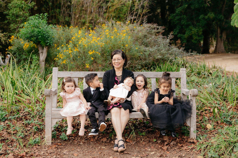 Shaver Family Kevin Le Vu Photography-10.jpg