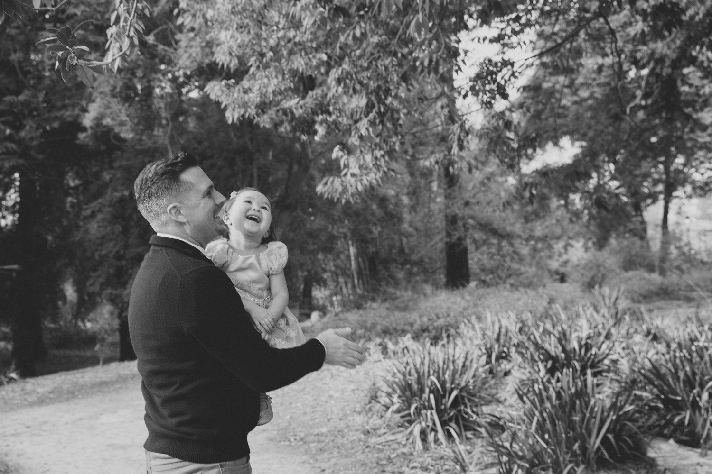 Shaver Family Kevin Le Vu Photography-14.jpg
