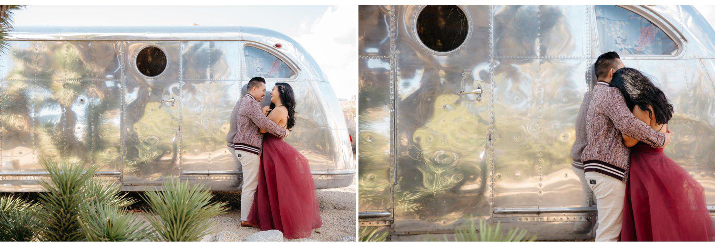 Tipi anniversary joshua tree engagement Jenna Kevin Le Vu Photography-20.jpg