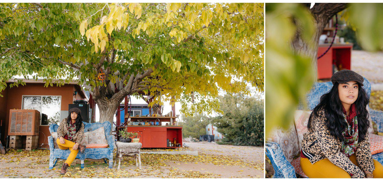 Tipi anniversary joshua tree engagement Jenna Kevin Le Vu Photography-42.jpg
