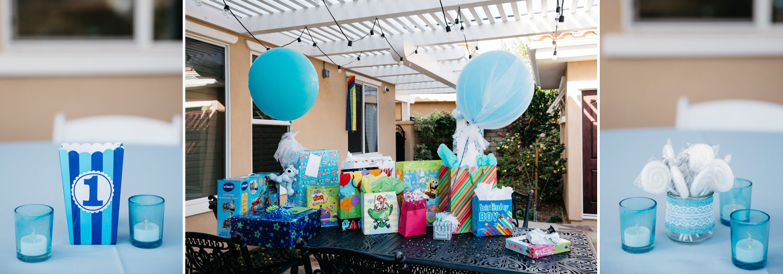 Outdoor 1st Birthday in Yorba Linda-30.jpg