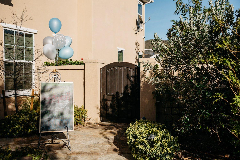Outdoor 1st Birthday in Yorba Linda-62.jpg