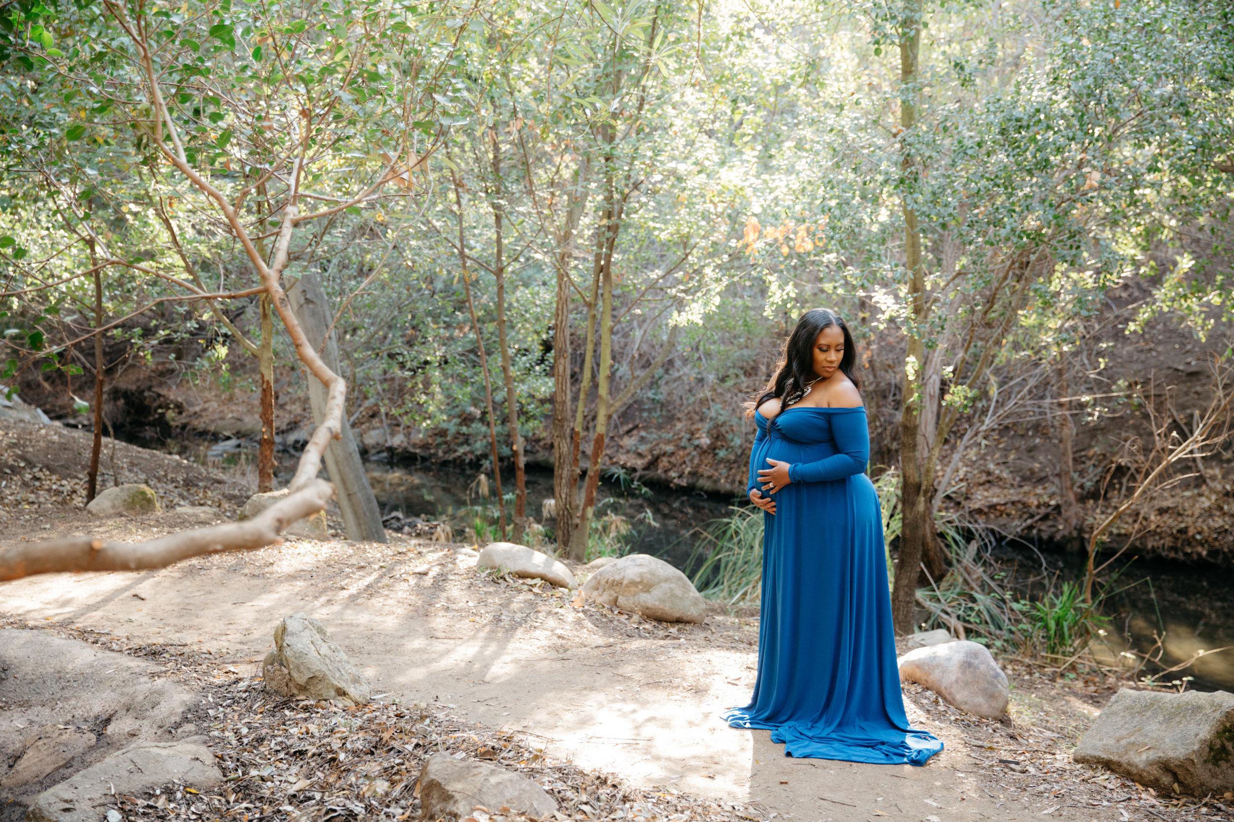 Stephanie Lino-5.jpg