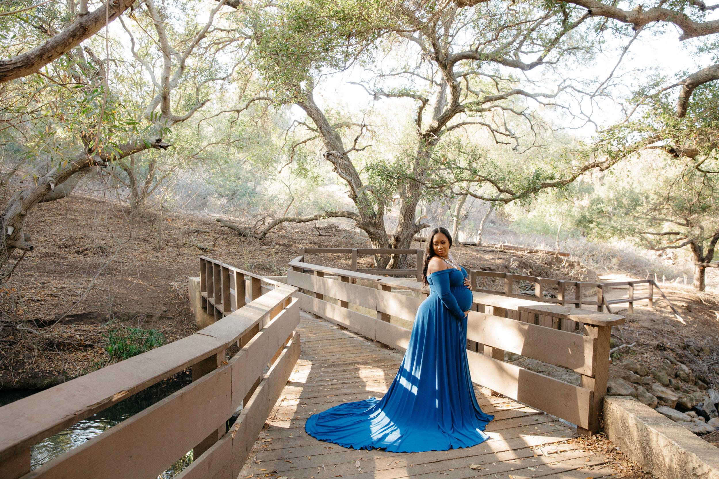 Stephanie Lino-32.jpg