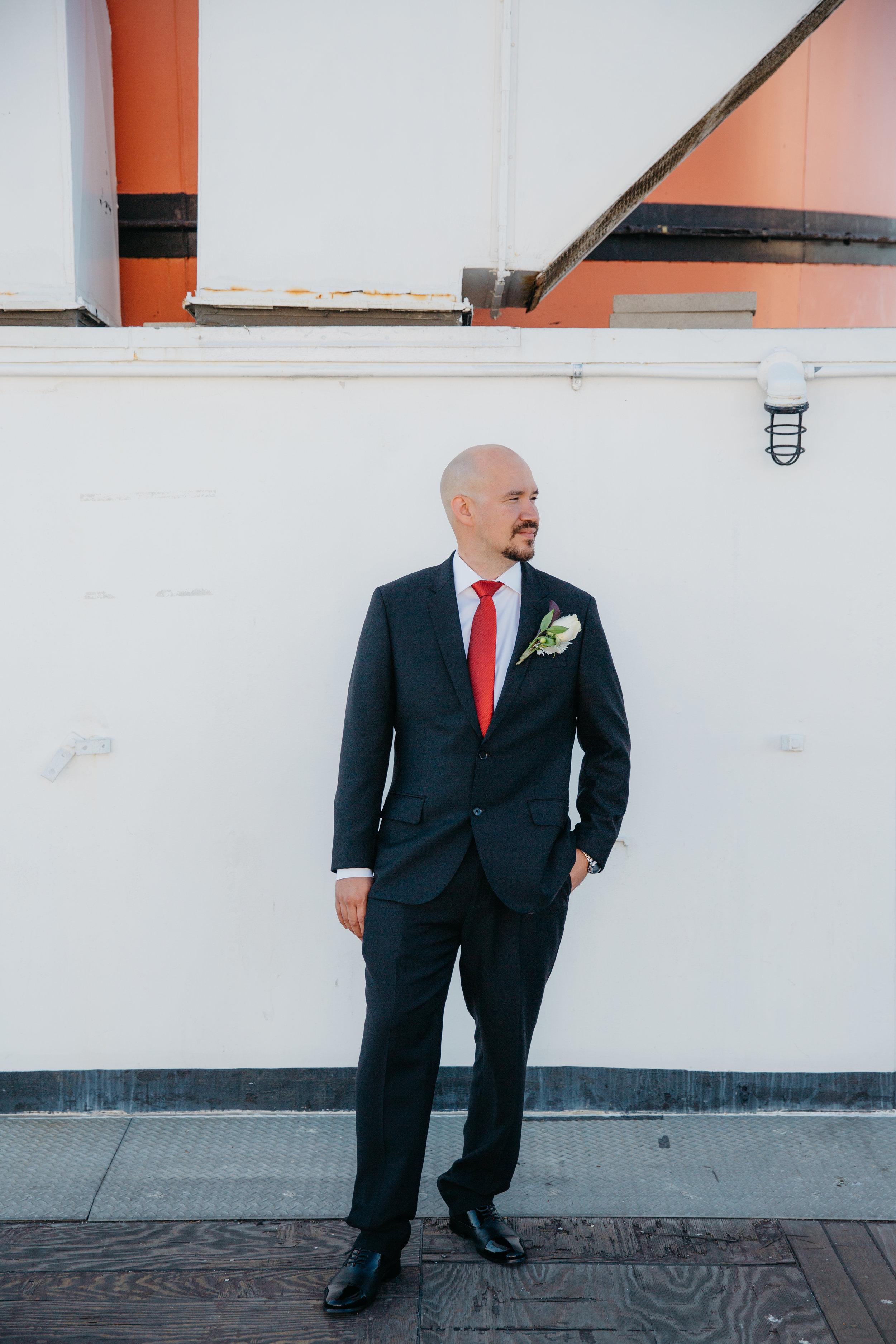 Pablo and Angelina Wedding 905.jpg