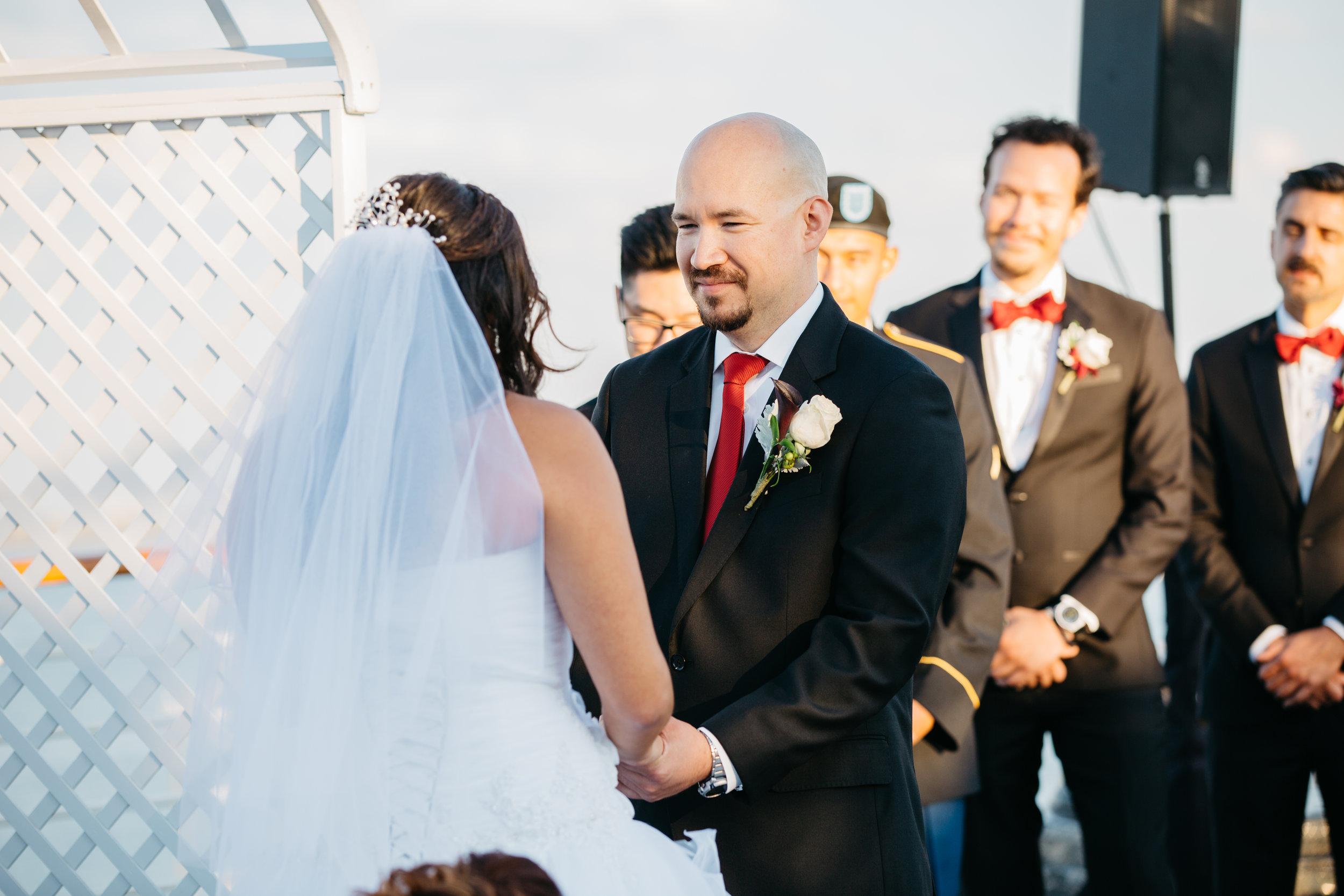 Pablo and Angelina Wedding 987.jpg