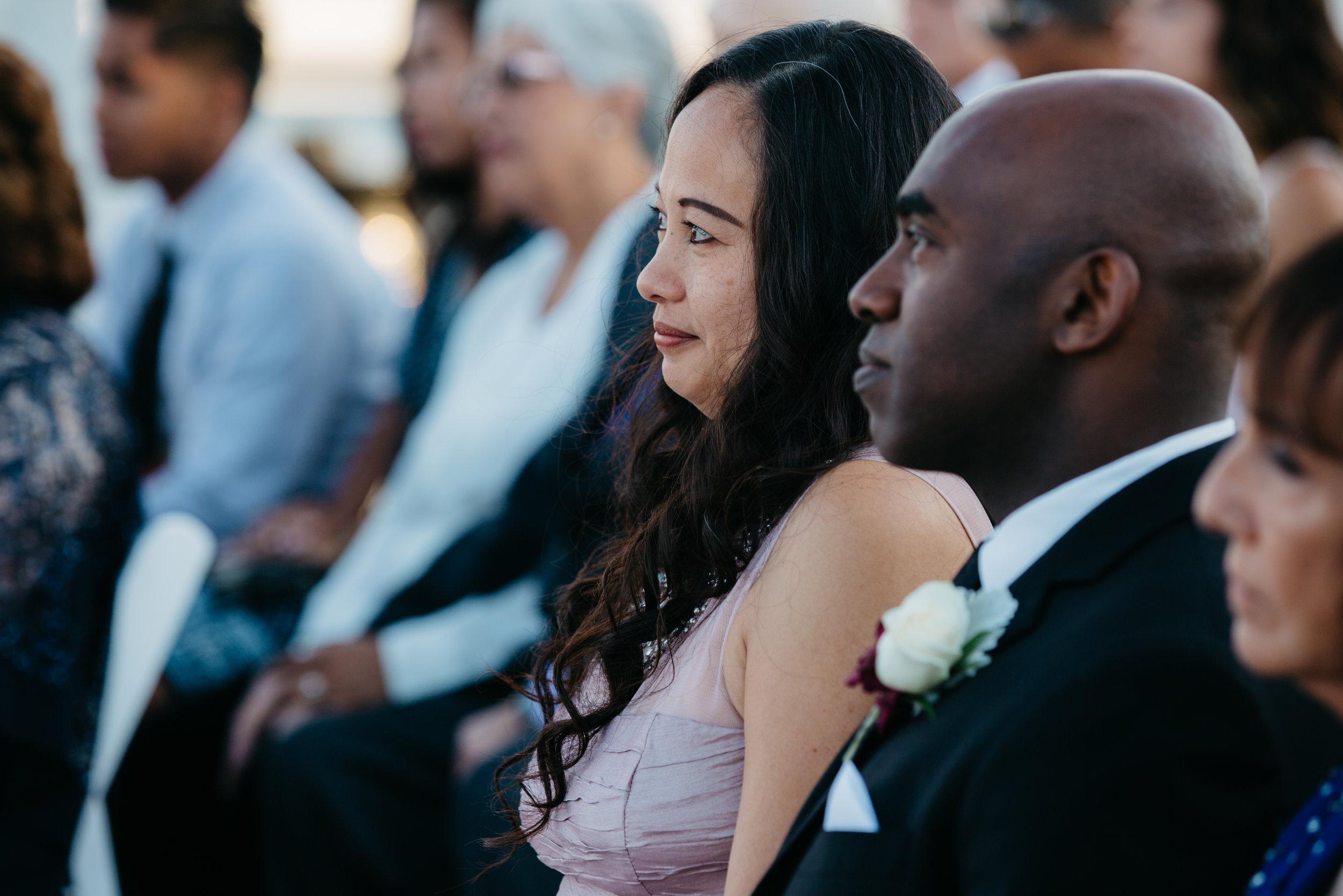 Pablo and Angelina Wedding 990.jpg