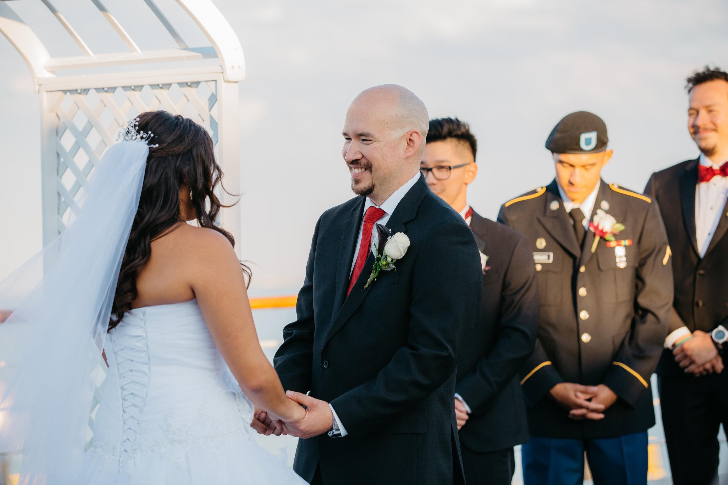 Pablo and Angelina Wedding 993.jpg