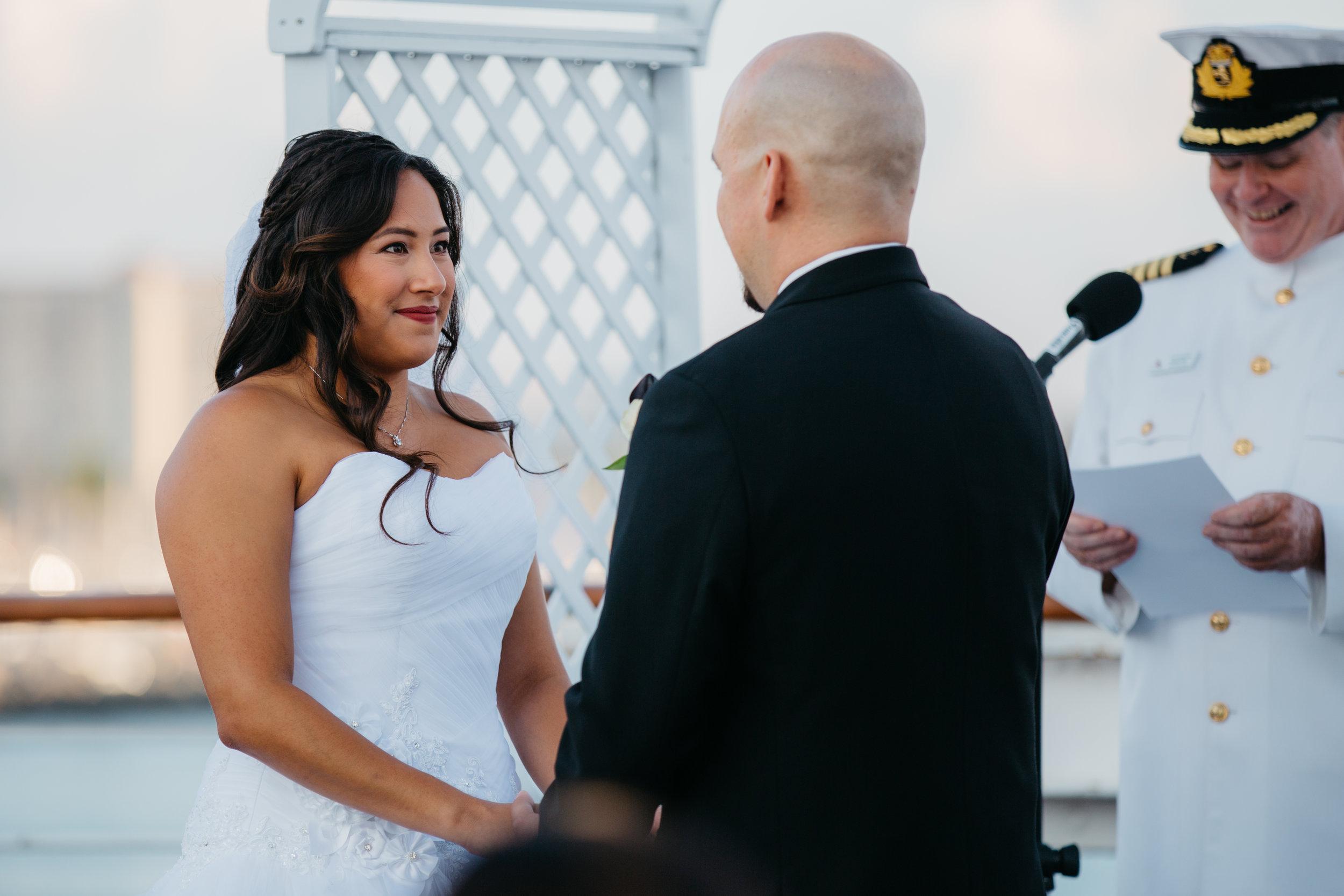 Pablo and Angelina Wedding 998.jpg