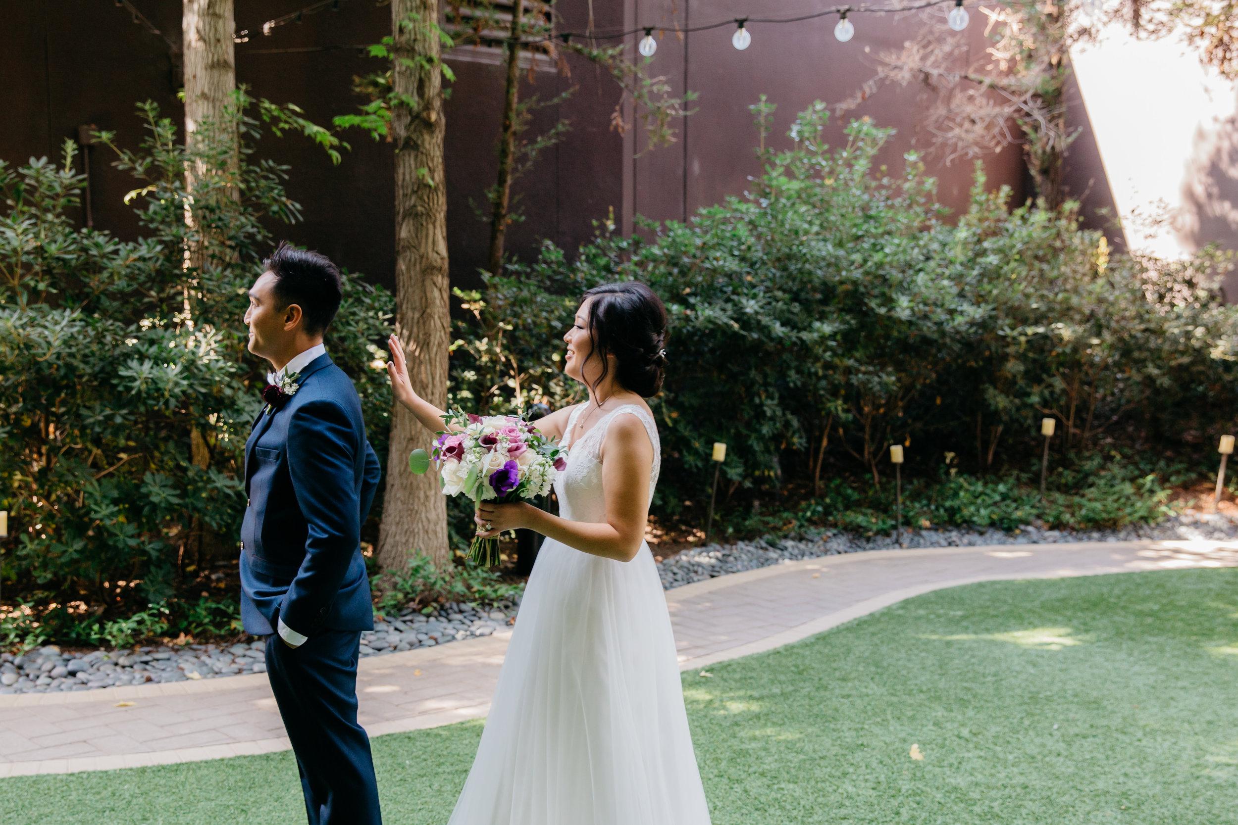 Jessie and Karen Wedding-693.jpg