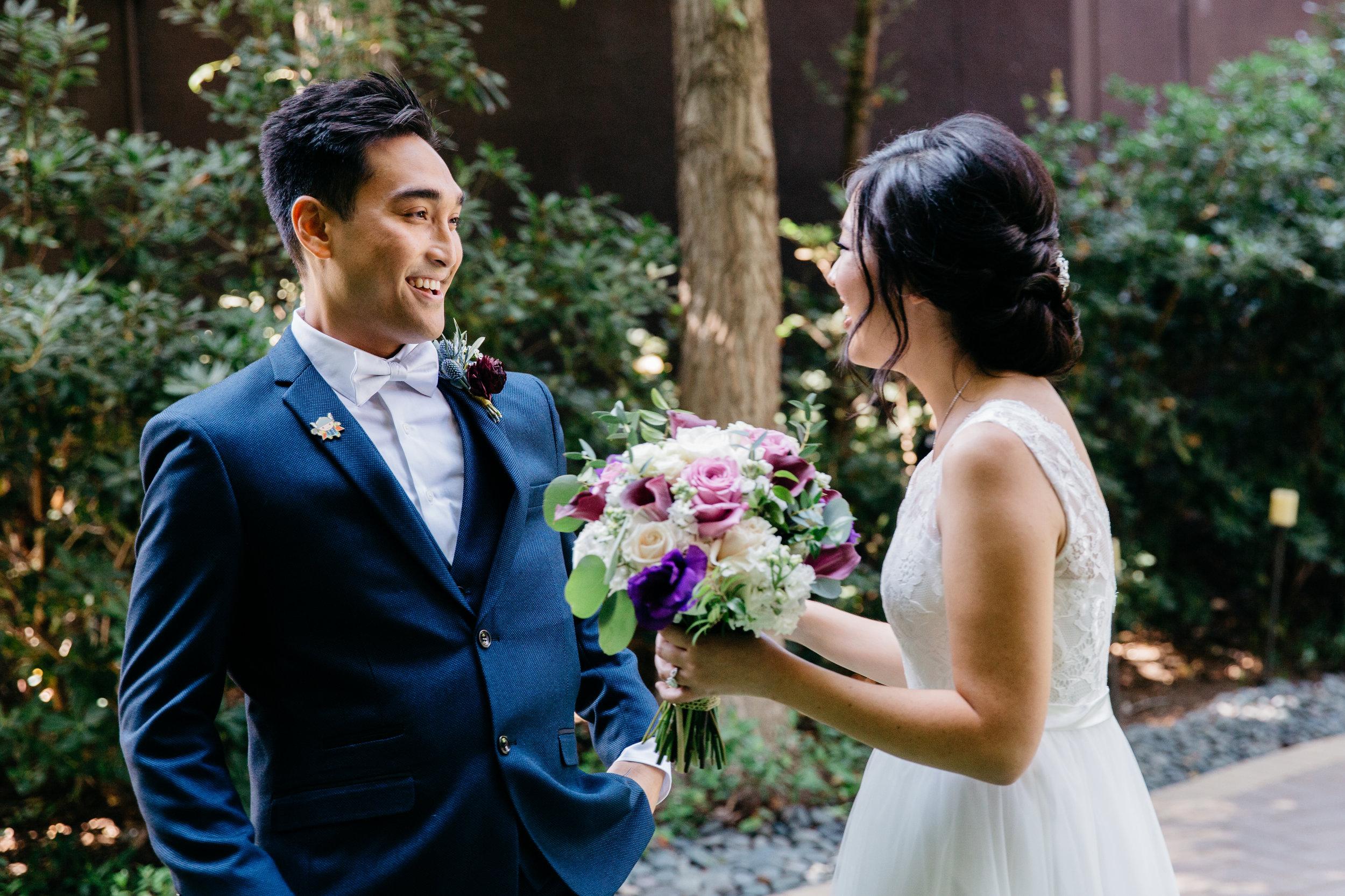 Jessie and Karen Wedding-696.jpg