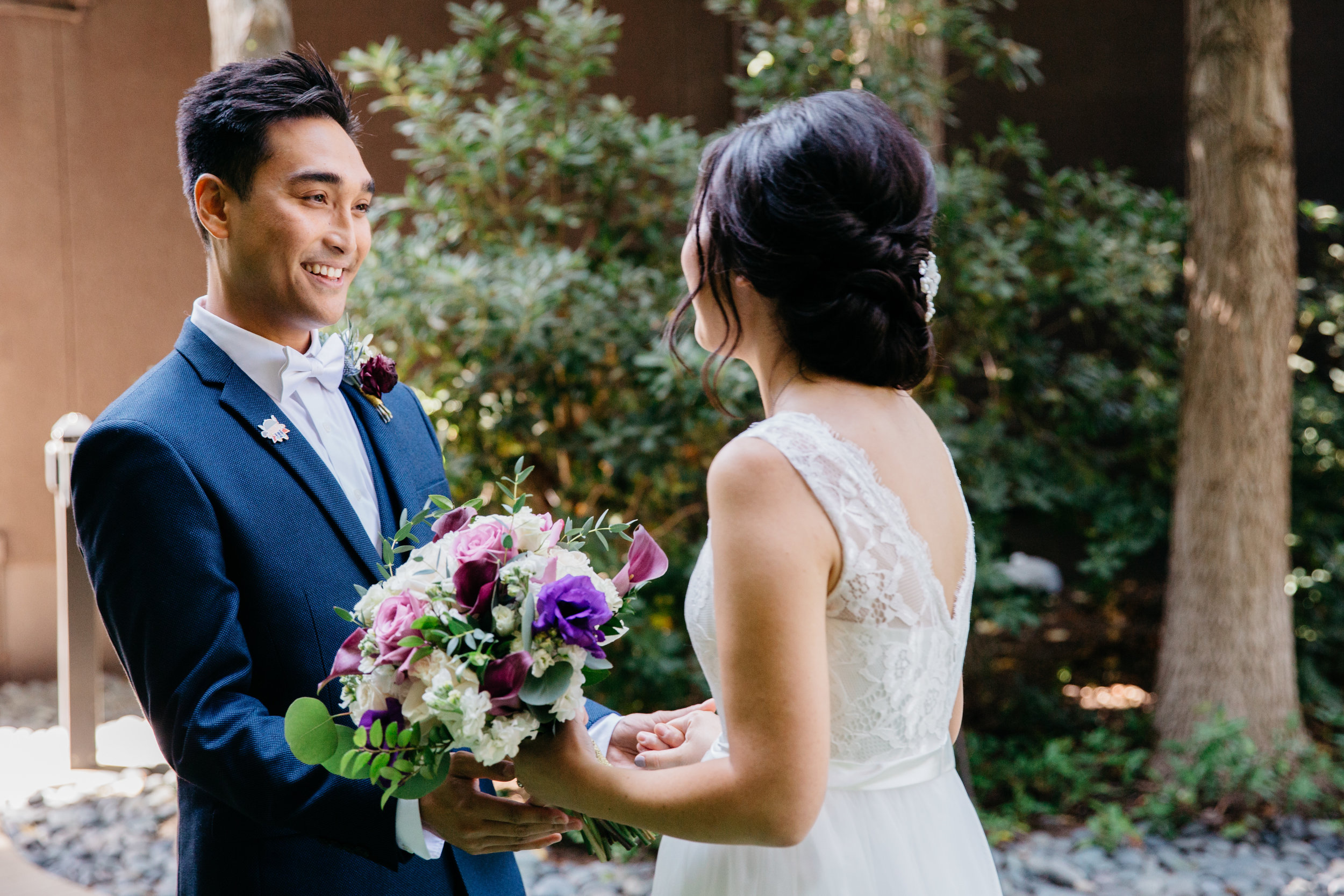 Jessie and Karen Wedding-697.jpg