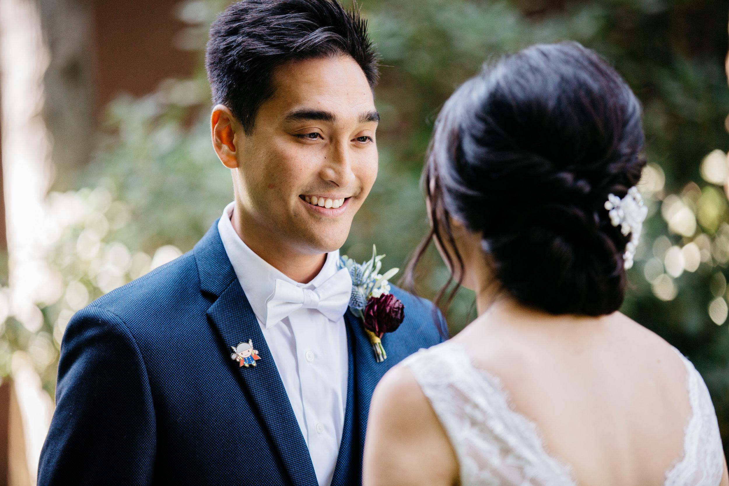 Jessie and Karen Wedding-700.jpg