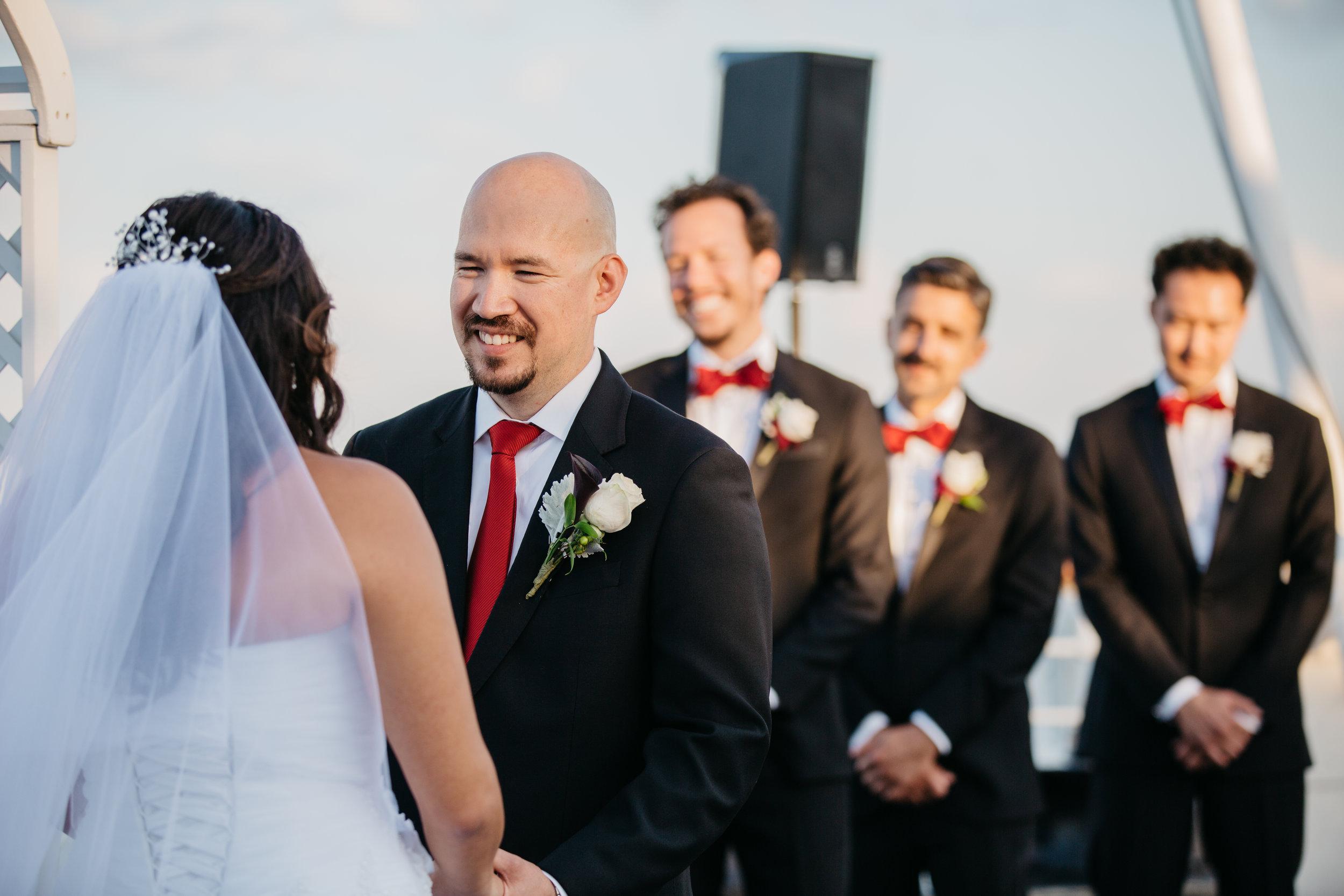 Pablo and Angelina Wedding 1016.jpg