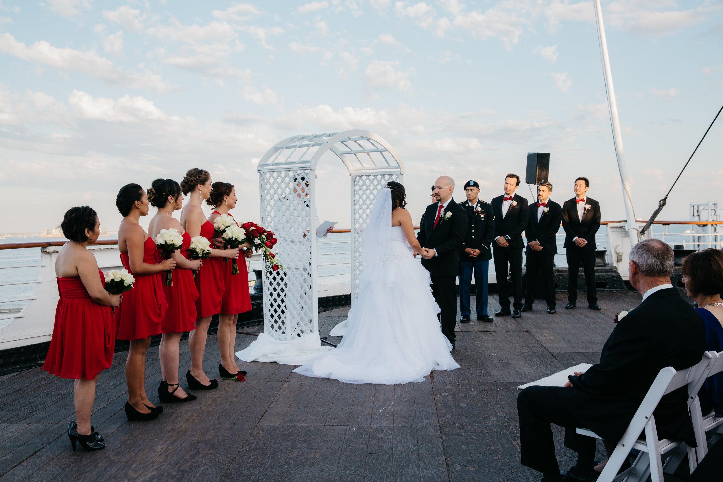 Pablo and Angelina Wedding 1032.jpg