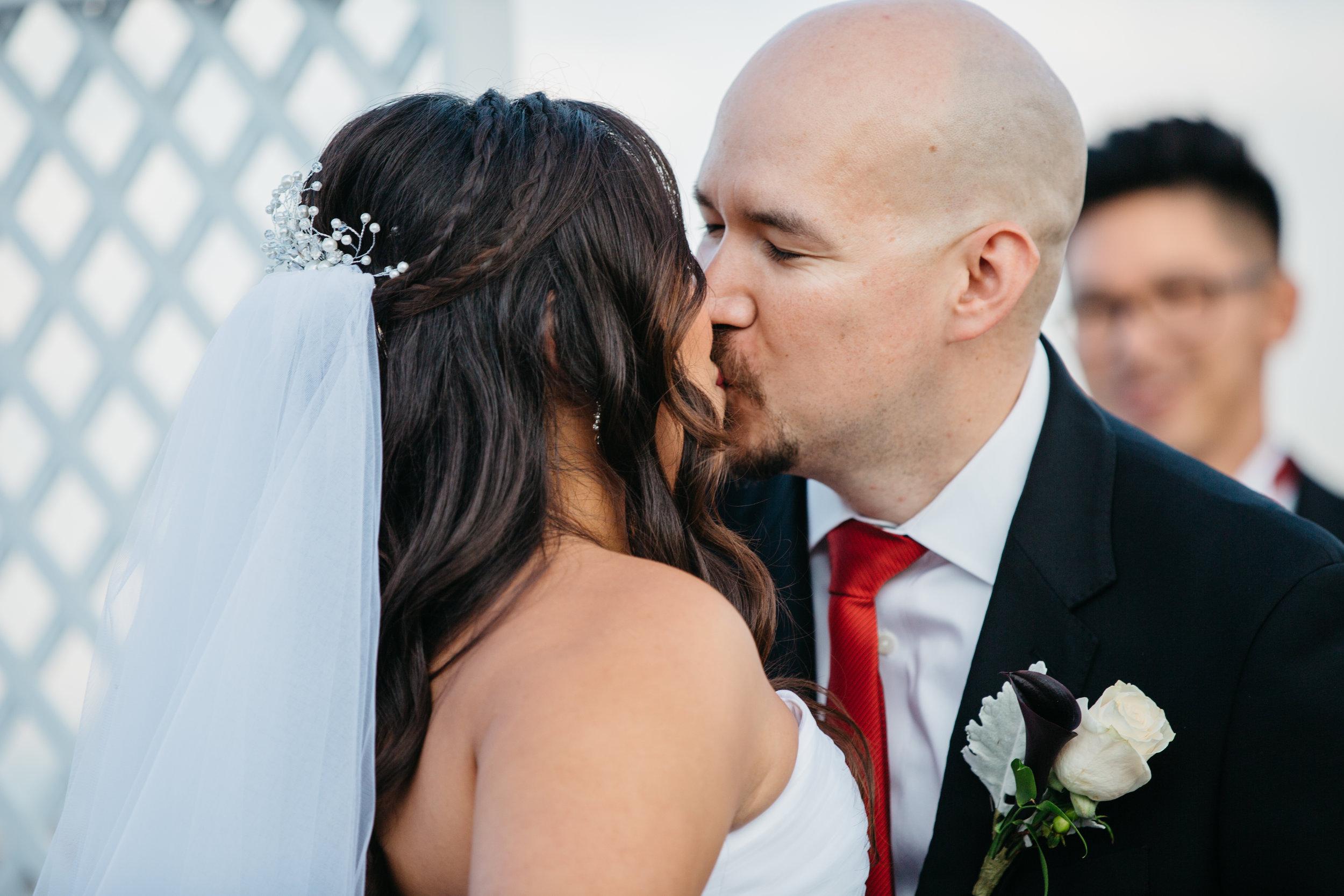 Pablo and Angelina Wedding 1033.jpg