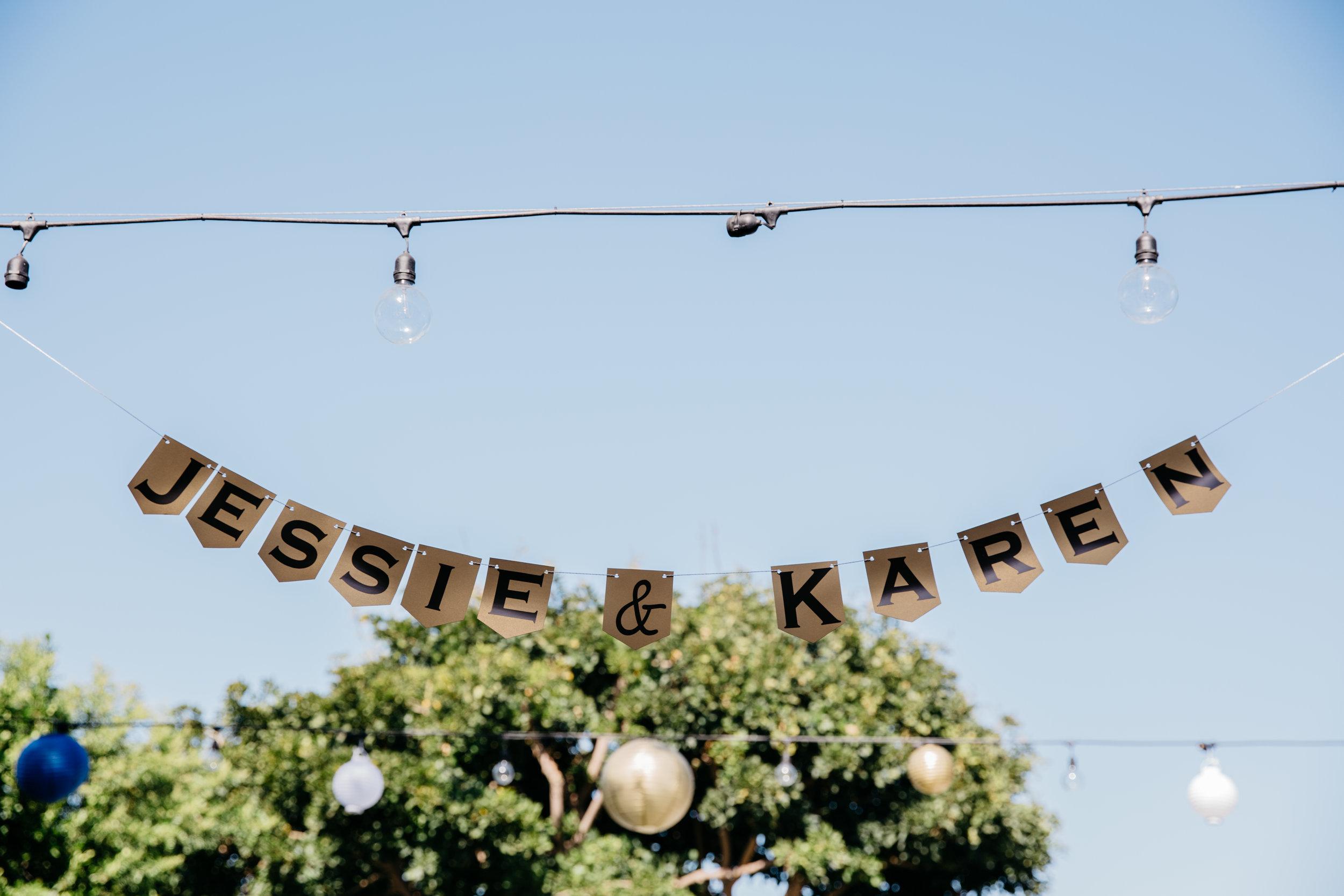 Jessie and Karen Wedding-785.jpg